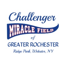 Event Home: Challenger Miracle Field Hitting Derby & Virtual 5K